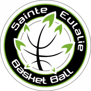 Sainte-Eulalie Basket-Ball